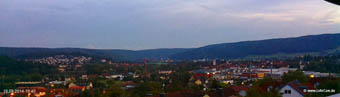lohr-webcam-19-09-2014-19:40