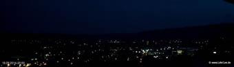 lohr-webcam-19-09-2014-20:00