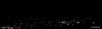 lohr-webcam-19-09-2014-20:50