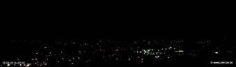 lohr-webcam-19-09-2014-22:00