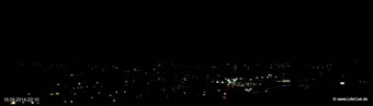 lohr-webcam-19-09-2014-22:10