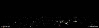 lohr-webcam-19-09-2014-23:30