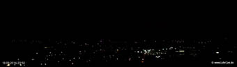 lohr-webcam-19-09-2014-23:50