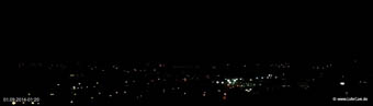 lohr-webcam-01-09-2014-01:20