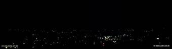 lohr-webcam-01-09-2014-01:30