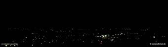 lohr-webcam-01-09-2014-02:50