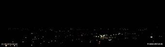 lohr-webcam-01-09-2014-04:40
