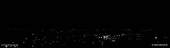 lohr-webcam-01-09-2014-04:50