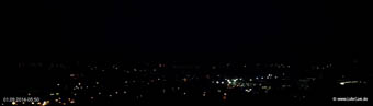 lohr-webcam-01-09-2014-05:50