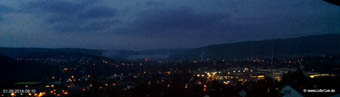 lohr-webcam-01-09-2014-06:10