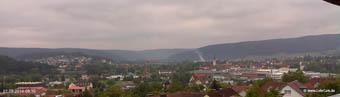 lohr-webcam-01-09-2014-08:10