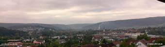 lohr-webcam-01-09-2014-08:30