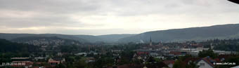 lohr-webcam-01-09-2014-09:00