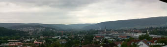 lohr-webcam-01-09-2014-09:10