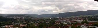 lohr-webcam-01-09-2014-11:50