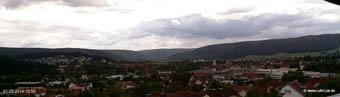 lohr-webcam-01-09-2014-12:50