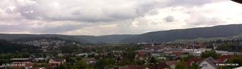 lohr-webcam-01-09-2014-13:50