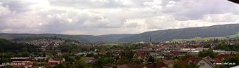lohr-webcam-01-09-2014-14:10