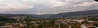 lohr-webcam-01-09-2014-15:40