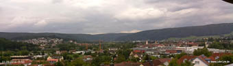 lohr-webcam-01-09-2014-15:50