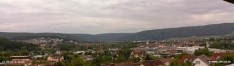 lohr-webcam-01-09-2014-16:40