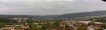 lohr-webcam-01-09-2014-17:50