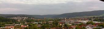lohr-webcam-01-09-2014-18:00