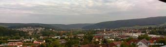 lohr-webcam-01-09-2014-18:40