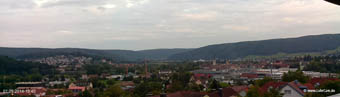 lohr-webcam-01-09-2014-19:40