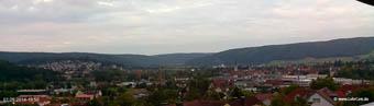 lohr-webcam-01-09-2014-19:50