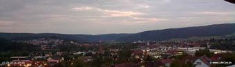 lohr-webcam-01-09-2014-20:20
