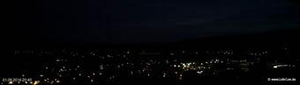 lohr-webcam-01-09-2014-20:40