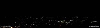lohr-webcam-01-09-2014-21:30