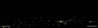 lohr-webcam-01-09-2014-22:10