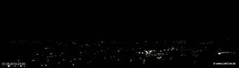 lohr-webcam-01-09-2014-23:00