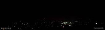 lohr-webcam-20-09-2014-00:40