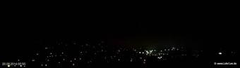 lohr-webcam-20-09-2014-00:50