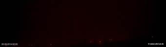 lohr-webcam-20-09-2014-02:20