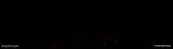 lohr-webcam-20-09-2014-02:30