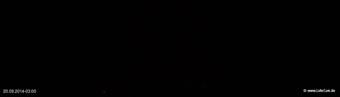 lohr-webcam-20-09-2014-03:00