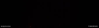 lohr-webcam-20-09-2014-03:40