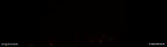 lohr-webcam-20-09-2014-03:50