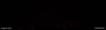 lohr-webcam-20-09-2014-04:00