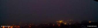 lohr-webcam-20-09-2014-06:40