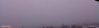 lohr-webcam-20-09-2014-06:50