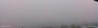 lohr-webcam-20-09-2014-07:10