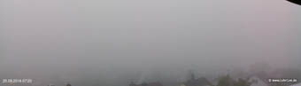 lohr-webcam-20-09-2014-07:20