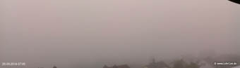 lohr-webcam-20-09-2014-07:40