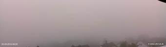 lohr-webcam-20-09-2014-08:20