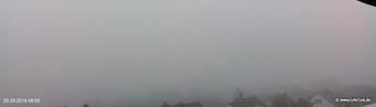 lohr-webcam-20-09-2014-08:50